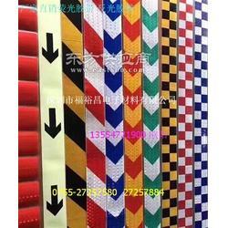 3M5702黄 黑地板胶带3M471警示胶带、3M5702地板胶、3M黄 黑图片