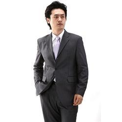 (职业装),广州职业装生产厂家,唯惟服饰图片
