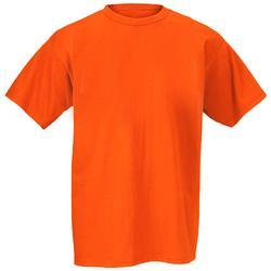 广州文化衫定做 T恤定做 唯惟服饰(查看)图片