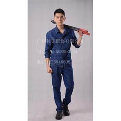 独美服饰工作服实力厂家、广州厂服加工在棠东、广州厂服图片
