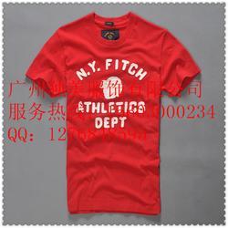 广东广告衫、哪里印刷广告衫比较便宜?、库存广告衫图片