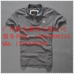 广告衫生产 广东广告衫 哪里印刷广告衫比较便宜?图片