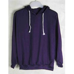 广州卫衣外套质量好,广州卫衣外套生产,广州卫衣外套图片