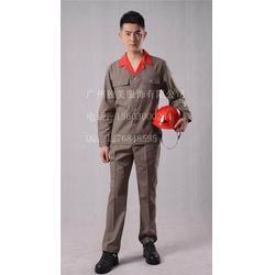 供应深圳工作服装 工作服 广州白云区哪里有工作服厂家图片