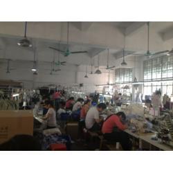广告风衣 多种广告风衣 广州专业做广告风衣工厂图片