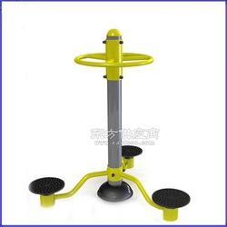 厂家直销户外健身器材户外健身器材图片