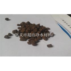 锰砂滤料报价-璧山县锰砂滤料-超洁净水(查看)图片
