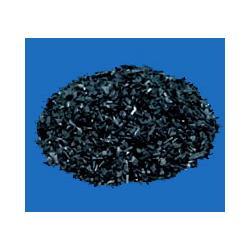污水用活性炭供应|超洁净水|仁怀市污水用活性炭图片