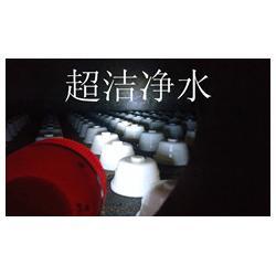 【满洲里市排水帽】_滤池排水帽_超洁净水排水帽图片
