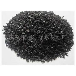 【宁河县椰壳活性炭】|最新椰壳活性炭|超洁净水图片