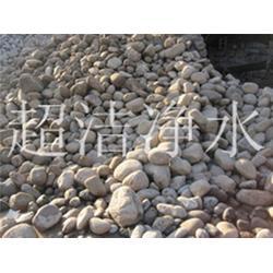 鹅卵石容重,铜川鹅卵石,超洁净水(查看)图片