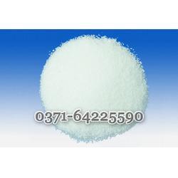 武安市聚丙烯酰胺、聚丙烯酰胺最新报价、超洁净水PAM图片