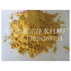 供应聚合氯化铝,锦州聚合氯化铝,超洁净水图片