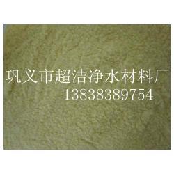 聚合氯化铝厂家,华阴市PAC聚合氯化铝,超洁净水(查看)图片