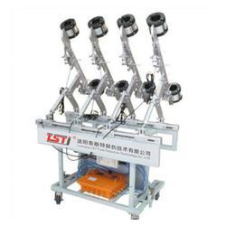 石油钢丝绳检测仪生产_洛阳泰斯特_阳泉石油钢丝绳检测仪图片