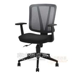 职员办公电脑椅子厂价零售图片