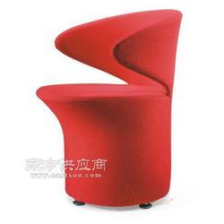 休闲沙发椅,影院接待沙发椅,影剧院等候区休闲椅图片