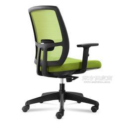 办公座椅 网布职员电脑椅定制 升降转椅图片