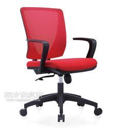 办公电脑椅 职员升降工作椅 旋转工作椅定制图片