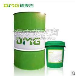 铝合金乳化油/进口乳化油 德美吉品牌供应图片
