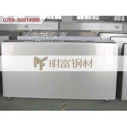 深冲克莱斯勒MS6000 66 DDS热浸镀锌钢板图片