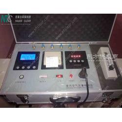 专业生产室内甲醛检测仪器甲醛检测仪厂家图片