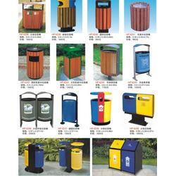垃圾桶|垃圾桶生产公司|美观舒适大方图片
