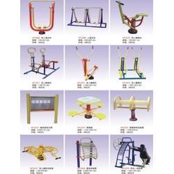 【體育設備】、體育設備生產廠家、適應客戶需求圖片