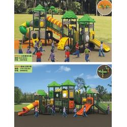 幼儿园设施 幼儿园设施玩具-北京欢乐无限图片