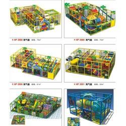 克拉玛依人造草坪、人造草坪制作、北京幼儿园设施设备图片