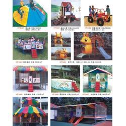 塑胶地垫厂-儿童玩具公司-黔南塑胶地垫图片