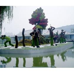 大型城市雕塑|北京雕塑厂家|城市雕塑图片