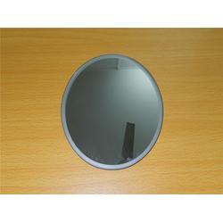 压铸灯玻璃加工、玻璃加工、富隆玻璃专业各种玻璃加工图片