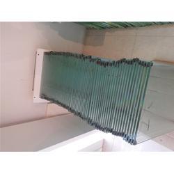 三水玻璃、佛山玻璃深加工、佛山市南海富隆玻璃工艺厂图片