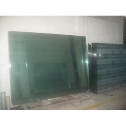 平板气泡玻璃,南海富隆玻璃工艺厂,南海玻璃图片