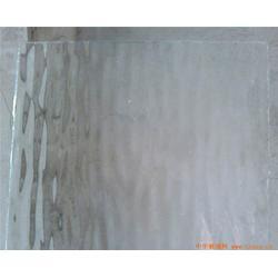 珠三角玻璃-水切割玻璃工艺-佛山市南海富隆玻璃工艺厂图片