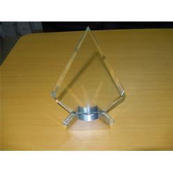 佛山市南海富隆玻璃工艺厂、平板玻璃制品、浦江玻璃制品图片