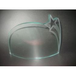三水玻璃制品_4厘玻璃制品_佛山市南海富隆玻璃工艺厂图片