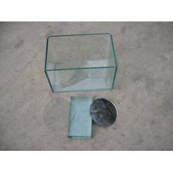 佛山玻璃工艺|礼品玻璃工艺|佛山市南海富隆玻璃工艺厂图片
