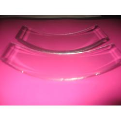 钟面玻璃|富隆玻璃(已认证)|南海玻璃图片