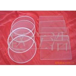 佛山水纹玻璃工艺,玻璃工艺,佛山富隆玻璃制品厂图片