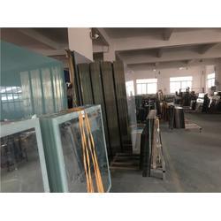 玻璃镜|佛山玻璃镜供应|富隆玻璃制品图片