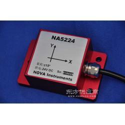 NA5200 高精度倾角传感器图片