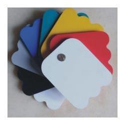 【pvc发泡板】_专业生产pvc发泡板的厂家_聚隆塑业图片