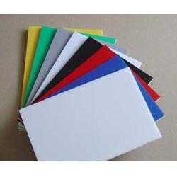 聚隆塑业,pvc发泡板 用途,pvc发泡板图片