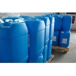 硅烷陶化剂|必洁清洗剂|上虞陶化剂图片