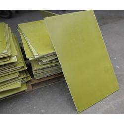 盘锦环氧板,天津环氧板厂家选金林龙橡塑,环氧板型号图片