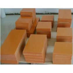 电木板20mm、金林龙橡塑品质保证、河北电木板图片