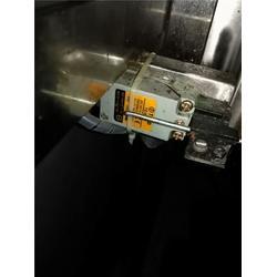英德市传菜机,越晨传菜机源头厂家,传送带式传菜机图片