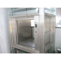 循环传菜机-惠州市传菜机-越晨传菜机供应商图片